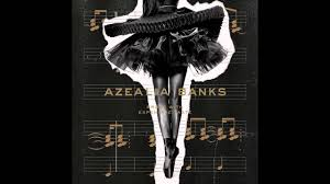 Azealia Banks - Luxury (Clean) - YouTube