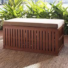 bench outdoor storage bench applaro ikea plans suncast design of plastic outdoor storage box