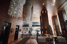 city garden grand hotel makati philippines