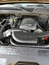 2005 CHEVROLET SUBURBAN 1500 for sale in Kent   Street Motor ...