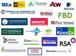 quote car insurance ireland raipurnews