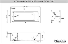 bath tub standard size. sophisticated impressive rectangular single standard bathtub size bath tub b