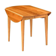 small round drop leaf table drop leaf dining table drop leaf table round drop leaf table