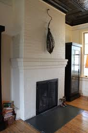 medium size of fireplace fireplace tiled hearth fireplace hearth ideas with tiles or slate lovely