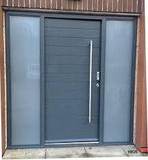 modern front door hardware. Contemporary Front Door Handles Mid Century Modern Hardware