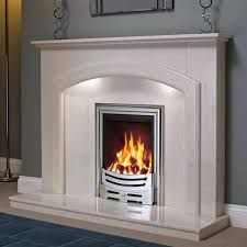 modern electric fireplace suites ideas fire fresh fireplaces extraordinary marble gas design cool homedecor indoor suite