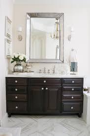 bathroom cabinet remodel. Wonderful Bathroom Elegant Master Bathroom Remodelbathroom Styling For Cabinet Remodel E