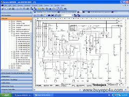 john deere d100 wiring diagram john wiring diagrams