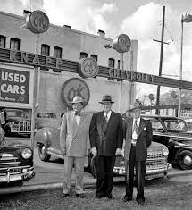 Come On Down We Have Hats Chevrolet Dealership Historic Houston Houston