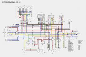 ia caponord wiring diagram wiring diagram libraries ia sr 50 r wiring diagram wiring library ia rs 50 wiring diagram