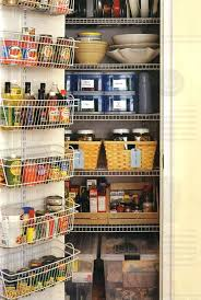 organizing my kitchen cabinets photos to kitchen cabinets organization ideas organizing kitchen cabinets