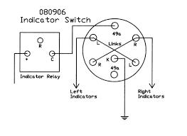 5625 wiring diagram leviton wiring diagram g8 5625 wiring diagram leviton online wiring diagram leviton dimmers installation 5625 wiring diagram leviton