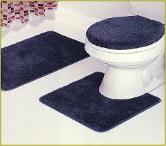 fieldcrest bath rugs bath mats and rugs sets