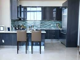 delaware kitchen cabinets de grease kitchen cabinets frequent
