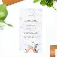 Rsvp Card Sizes Wedding Invitation Rsvp Wording Fun Rsvp Wording Prone 29