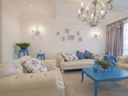 lighting options for living room. Living Room Lighting Options For