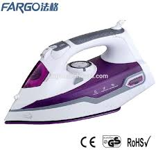 Appliances Fargo Big Steam Iron Big Steam Iron Suppliers And Manufacturers At