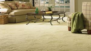 Living Room Carpet Designs Decorating Living Room Floors And Walls Using Karastan Carpets