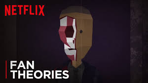 Fan Design Theory Netflix Animated Video Connects Breaking Bad The