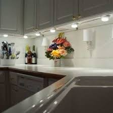 Backsplash Lighting Stunning UnderCabinet Lighting 48 Shining Examples Bob Vila
