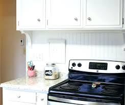 clean grease off cabinets cleaning grease off kitchen cabinets er clean grease buildup from kitchen cabinets