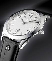 watch me accessorize myself europe stock aigner linate men watch 1 rm590 aigner linate men watch