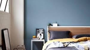 blue bedroom colors. Fine Bedroom Popular Blue Paint Colors For Bedrooms Fresh Best Trim Color Awesome  Enjoyable Top Bedroom Od Photograph In