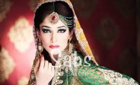 toronto reviews previous next review best bridal makeup in delhi wedmegood middot salon