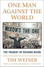 Nixon Administration Cabinet That Time The Middle East Exploded And Nixon Was Drunk Tim