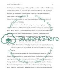 best annotated bibliography images on Pinterest   A project  A     SP ZOZ   ukowo