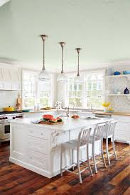 Sarah Richardson Farmhouse Kitchen 17 Best Images About Sarah Richardson Design On Pinterest Green