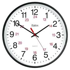 cool office clocks. Cool Wall Clocks Office Medium Image For Superb Furniture Outdoor Target