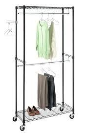 enclosed clothing rack w double rod garment rack home designer pro 2018 serial