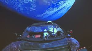 tesla car in space live. wrong turn, dummy: elon musk\u0027s tesla roadster heads off course towards asteroid belt car in space live