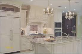 kitchen task lighting ideas. Kitchen Task Lighting Ideas Best Of Luxury Led N