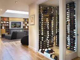 Home wine cellar ideas wine cellar modern with wine cellar wine display wine  storage