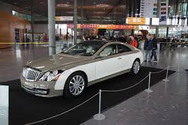 2018 maybach 57. exellent 2018 25 best maybach coupe ideas on pinterest  maybach mercedes maybach and  benz for 2018 57 4