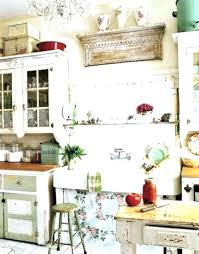 shabby chic furniture vancouver. Shabby Chic Furniture Vancouver L