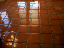 Kitchens With Saltillo Tile Floors Saltillo Tile For The Home Pinterest Diy Headboards Diy