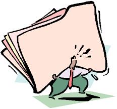 Образец титульного листа дипломной работы  титульный лист дипломной работы Образец