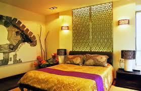 yellow wall decor for bedroom. Wonderful Decor Intended Yellow Wall Decor For Bedroom ARTNAKnet