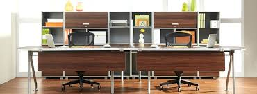 two person office desk. two person computer desk wood office for persons inspiring ideas creating an workspace