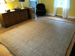 beautiful oval rugs for dining room or small oval braided rugs designer area rugs round area
