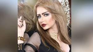 الإعلامية الكويتية مي العيدان ترفع 63 قضية سب وقذف خلال شهر