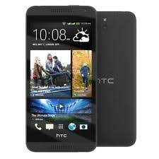 htc desire 610. brand new boxed htc desire 610 4g lte quad-core unlocked 8gb smartphone htc desire