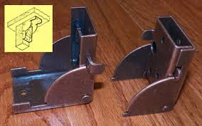 table hinge. folding table leg hinge hardware s 149l e