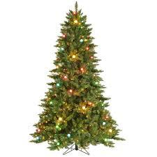 christmas tree clearance