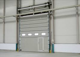 garage door inside. Full Size Of Furniture:stunning Industrial Garage Door Remote Inside Opener And Liftmaster 2 Lovely Large S