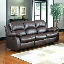 bonded leather repair bonded leather couch repair kit leather repair kit home depot leather couch repair