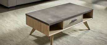 light brown wood coffee table small end tables for dark wood and metal coffee table
